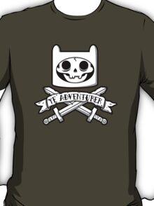 Adventure Seeker T-Shirt