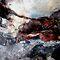 Abstract Macro Landscape  $20 RB Voucher prize)