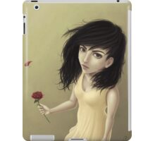 Keep Your Heart Broken iPad Case/Skin