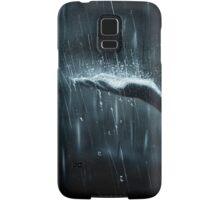 New Hope Samsung Galaxy Case/Skin