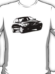 Volvo S60 AWD 2002 T-Shirt