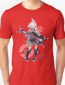Roxie T-Shirt