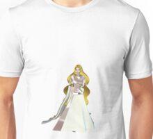Sigyn wife of loki Unisex T-Shirt
