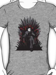 Game of Kills T-Shirt