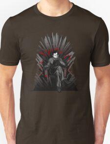 Game of Kills Unisex T-Shirt