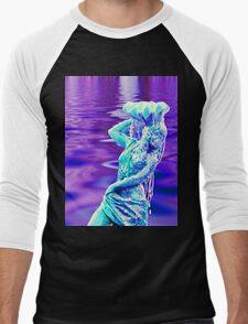 The Living Dead T-Shirt
