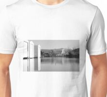 Before Sailing Unisex T-Shirt