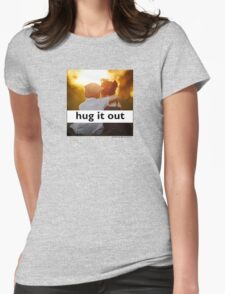 Hug It Out T-Shirt