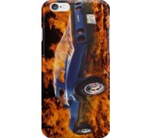 Hot Rod ! iPhone Case/Skin