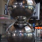 The Malls Balls by JimBob51