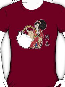 Soul Tea T-Shirt