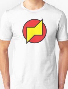 ya you know T-Shirt