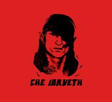 Che Iorveth - Viva la Scoia'tel! Unisex T-Shirt