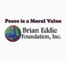 Brian Eddie Foundation, Inc by lyndamarie