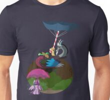 My Neighbor Discord Unisex T-Shirt