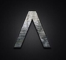 Axwell & Ingrosso by Melofish