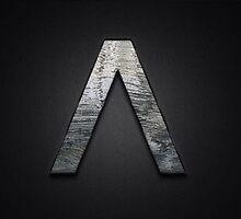 Axwell & Ingrosso Sticker by Melofish