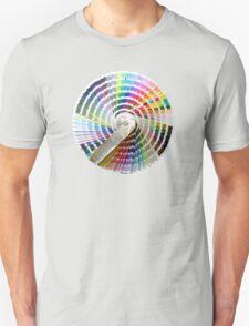 Not Responding! T-Shirt