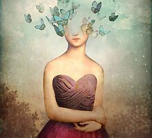 Imagine by ChristianSchloe