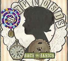 Hypnosis-Back To Basics by RobynLee