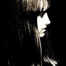 Emotion - Sorrow by Peter Evans