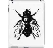 The Fly iPad Case/Skin