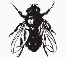 The Fly One Piece - Long Sleeve