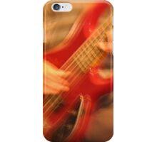 Oh Fender ! iPhone Case/Skin