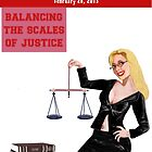Boobapalooza: Balancing the Scales of Justice by QWERTYvsDVORAK