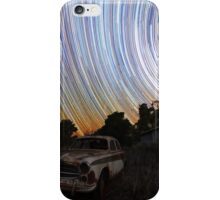 403 iPhone Case/Skin