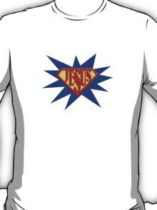 SuperJesus T-Shirt