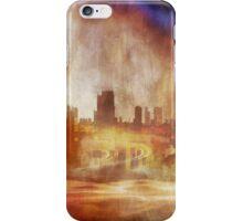 Mirage iPhone Case/Skin