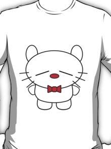 Hug Me Inekuma ! T-Shirt