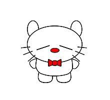 Hug Me Inekuma ! by poochu