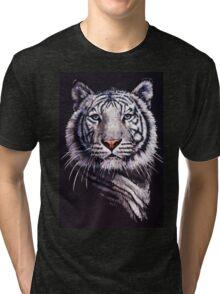 Sorcerer Tri-blend T-Shirt