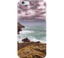 Lands End iPhone Case/Skin