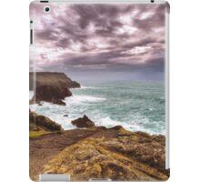 Lands End iPad Case/Skin