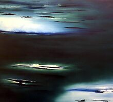 Beyond the light by david hatton