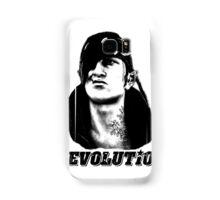 Che Iorveth - Viva la Scoia'tel Revolution! Samsung Galaxy Case/Skin