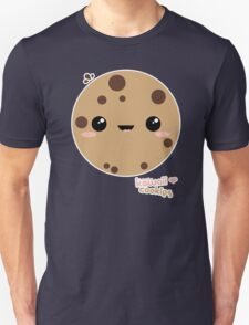 Kawaii Cookies Unisex T-Shirt