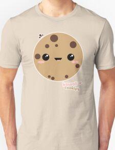 Kawaii Cookies Unisex T-Shirt