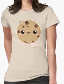 Kawaii Cookies T-Shirt