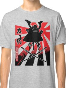 JAPAN-2 Classic T-Shirt