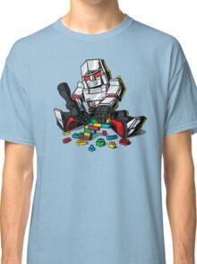 Megablocks Classic T-Shirt