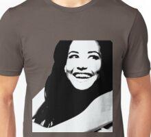 Naya Perfect Rivera Unisex T-Shirt