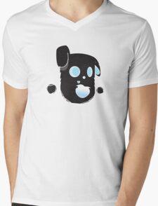 Wabbit 313 T-Shirt