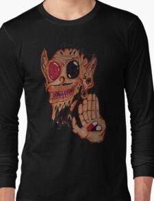 Pill Demon T-Shirt