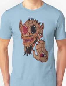 Pill Demon T-Shirt