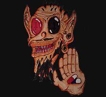 Pill Demon Unisex T-Shirt