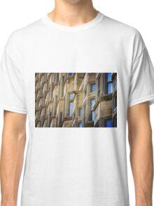 Panes Classic T-Shirt